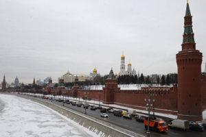 Кремль создаст единого оператора президентских грантов