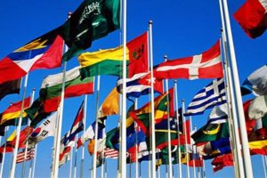 Amnesty International подняла в Совете ООН по правам человека вопрос о положении правозащитников в мире