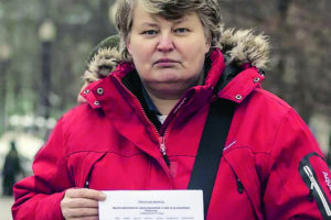 «Наказать всех». Только в Москве за участие в акции 26 марта было задержано 1043 человека. Кто и как им помогал и продолжает помогать