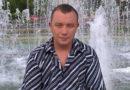 Второго обвиняемого по «делу 26 марта» суд приговорил к 1,5 годам тюрьмы