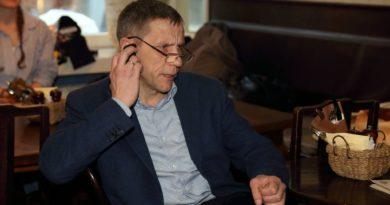 Московский судья инициировал дознание в отношении эксперта ООД «За права человека», практически развалившего дело в суде