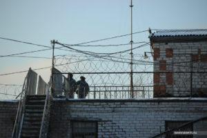 «Замкнутый круг Карелии»: родственники заключенных рассказали о сегежской колонии № 7