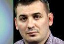 Черемушкинский суд оставил правозащитника Нагавкина под стражей