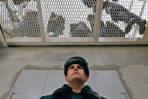 Хорошо сидим. Почему в России резко снизилось количество заключенных