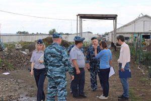 Дополнительный набор правозащитников. Кремль решил улучшить ОНК за счет новых членов