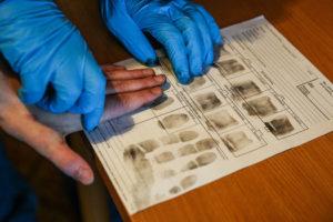 Жизнь закладчика наркотиков: рассказ из СИЗО. Письмо человека, впервые столкнувшегося с российской наркополитикой