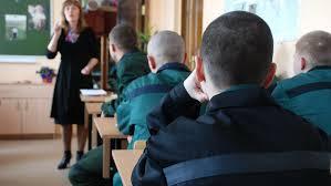 Ангарский бунт. В Иркутской области десять лет игнорируют жестокое обращение с осужденными в детской колонии