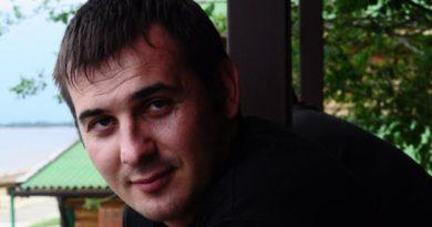 Игорь Нагавкин освобожден в зале суда!