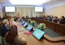 В Иркутске стартовал проект «Миграция и право», направленный на укрепление межнационального и межрелигиозного согласия