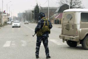 Republic рассказал о пытках в ходе антинаркотической кампании в Чечне