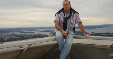 Генпрокуратура не нашла нарушений в деле Оюба Титиева