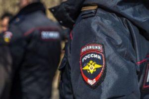 Дело об избиении 14-летнего подростка в Усть-Куте Иркутской области спускается «на тормозах»