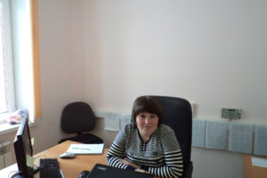 Сотрудники ПДН продолжают давление на многодетную усольчанку