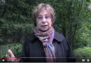 Лия Ахеджакова призывает на митинг «За свободную Россию без репрессий и произвола» (видео)