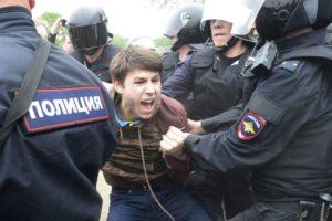 Школа и репрессии. За что выпускников гимназии лишили стипендий