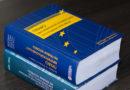 ЕСПЧ признал явку с повинной в отсутствие адвоката нарушением Европейской конвенции