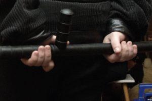 Приангарье: иркутянин заявил о пытках в полиции