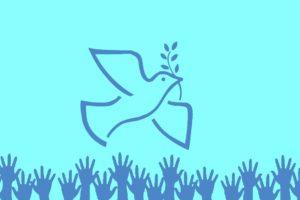Заявление общественности в поддержку узников по делу «Сети»
