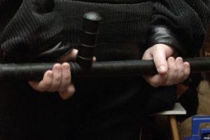 Приангарье: полицейских, обвиненных в пытках убитого иркутянина, судят