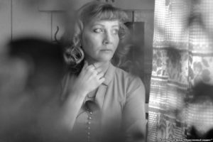 Приангарье: в уголовном деле о пытках матери в полиции подменили вещдок