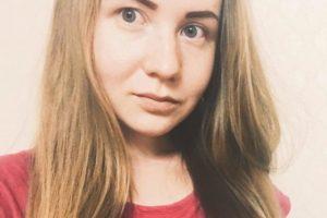 Иркутский следователь закрыла уголовное дело о нападении росгвардейца на беременную
