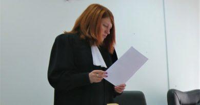 Московская судья оправдала насилие в колонии ИК-2 Мордовии