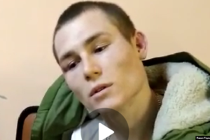 Жителя Приангарья, жалующегося на пытки оперативников, поместили в спецприёмник