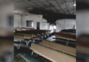 В Кабардино-Балкарии подожгли зал Свидетелей Иеговы