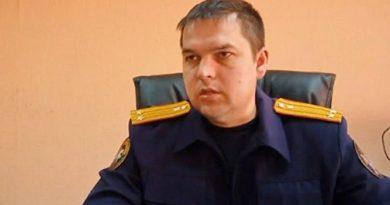 В Москве займутся расследованием пыток сургутских «Свидетелей Иеговы»