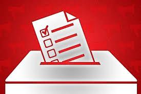 К вопросу о выборах и референдумах