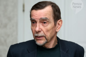 Лев Пономарев заявил о создании новой организации