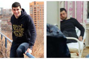 Нечеловеческая жестокость: в Приморском крае  36 часов подряд пытали заключенного