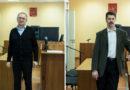 В Заполярье прокурор прокурор требует отправить верующих на 6 лет и 5 месяцев в колонию