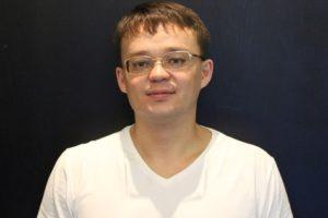 Иркутского правозащитника хотят арестовать за экстремизм после встречи с представителем ООН