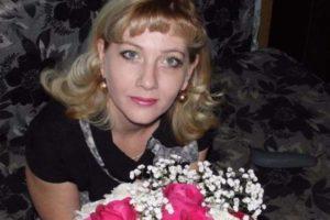 Судебные заседания по делу о фальсификации полицейскими  материалов о пытках Марины Рузаевой продолжаются