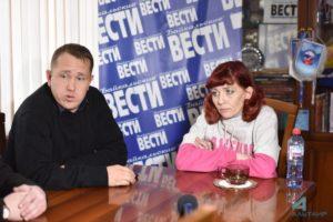 Следователь, сфальсифицировавший протоколы о пытках Марины Рузаевой, снова виновен!