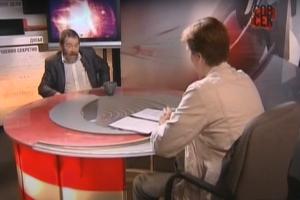 «Сергей Мохнаткин. Без вины виноватый»