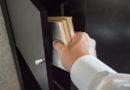 Силовики из Кабардино-Балкарии подбросили запрещённую литературу Свидетелем Иеговы во время обысков?