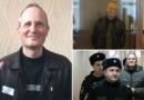 Деннис Кристенсен: 3 года после ареста