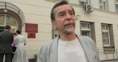Суд отказал  Льву Пономарёву в иске, поданном в адрес ФСИН по поводу акции протеста в Иркутской колонии.