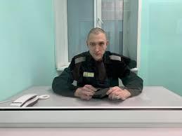 Московский суд отклонил иск Константина Котова к владимирской колонии.