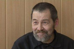 Григорий Михнов-Вайтенко: «Сергей должен быть не просто оправдан, но реабилитирован.»