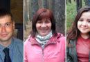 Свердловский суд отменил обвинительный приговор трем Свидетелям Иеговы из Карпинска.