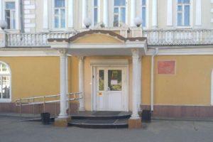 На заседание о смене подсудности уголовного дела  о пытках Марины Рузаевой не допустили представителя потерпевшей.