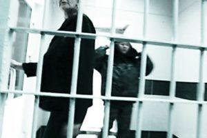 «Игра в пинг-понг», которую использовали в своей деятельности должностные лица ГУФСИН, пресечена судом.