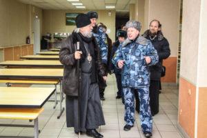 Алексей Соколов: «С одной стороны — прекрасный офицер и организатор, а с другой стороны — десятки трупов и массовые жалобы от заключённых».