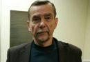 Лев Пономарёв: «Вперед, к Империи Зла!»