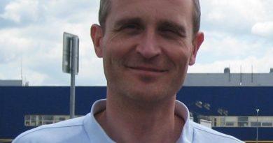Льговский районный суд вновь рассмотрит ходатайство Денниса Кристенсена о замене  оставшегося тюремного срока на штраф