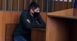 Правозащитники: «..приговор в отношении Молова Рамазана вынесен на основании вымышленных показаний потерпевшего..»