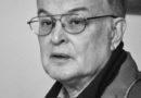 Юрий Самодуров: «Над Татьяной Михайловной снова начат в 2020 и снова сегодня идёт суд»